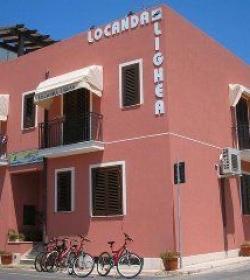 Locanda Lighea